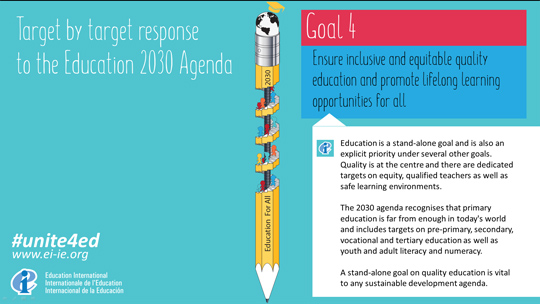 Education2030Agenda