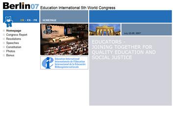 congress5_tn.jpg