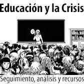 El blog de la Educación y la crisis