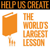 worldslargestlesson