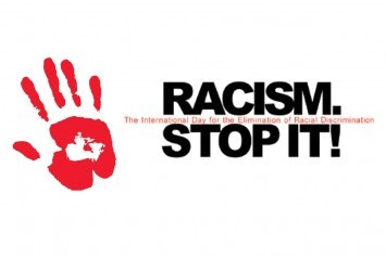 discrimination elimination The convention on the elimination of all forms of racial discrimination is the  centrepiece of international efforts to address racial discrimination, defined in.