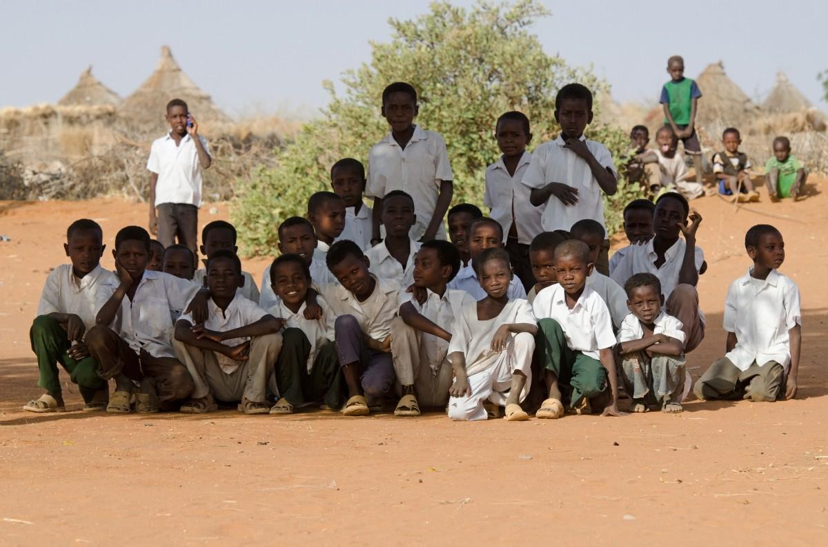 Credits: World Bank Photo collection