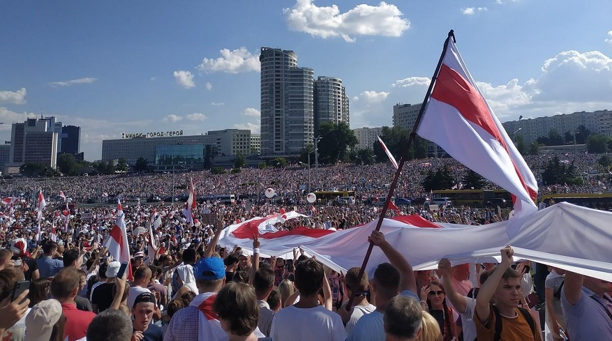 Credits: Максим Шикунец via Wikipedia