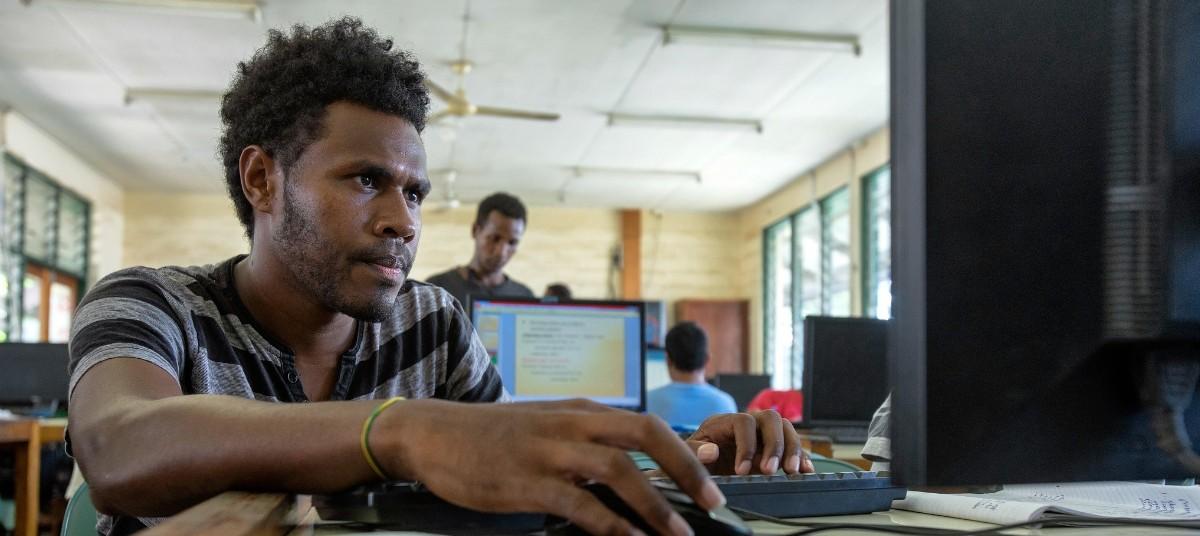 Photo: Asian Development Bank / Flickr